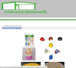 MidCenturyHousewife_200x180