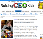 RaisingCEOKids_Grey_200x180