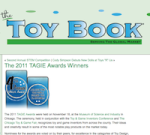 ToyBook_200x180