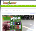 BrickShow_Zombies