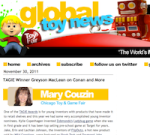 GlobalToyNews_200x180