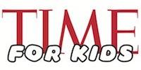 time4kids