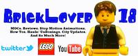 bricklover18